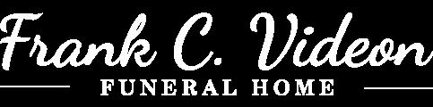 Frank C. Videon Funeral Home