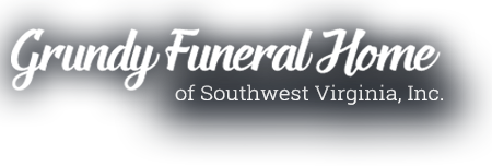 Grundy Funeral Home