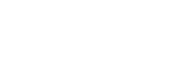 Kraw-Kornack Funeral Home