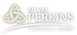 McVay-Perkins Funeral Home