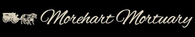 Morehart Mortuary