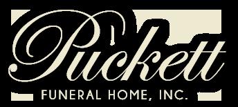 Puckett Funeral Home, Inc.
